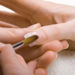 Nail Repair